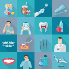 Dental Care is the Missing Piece of Population Health Management