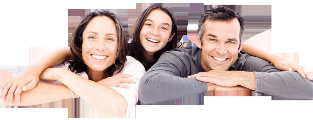 Beaumont Tx Dentist Family Cosmetic Beaumont Dental Associates
